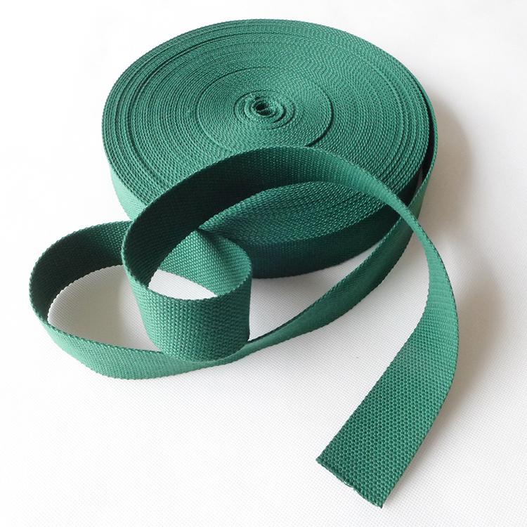 Wholesales Webbing Polyester Sling Car Seat Belt Strap