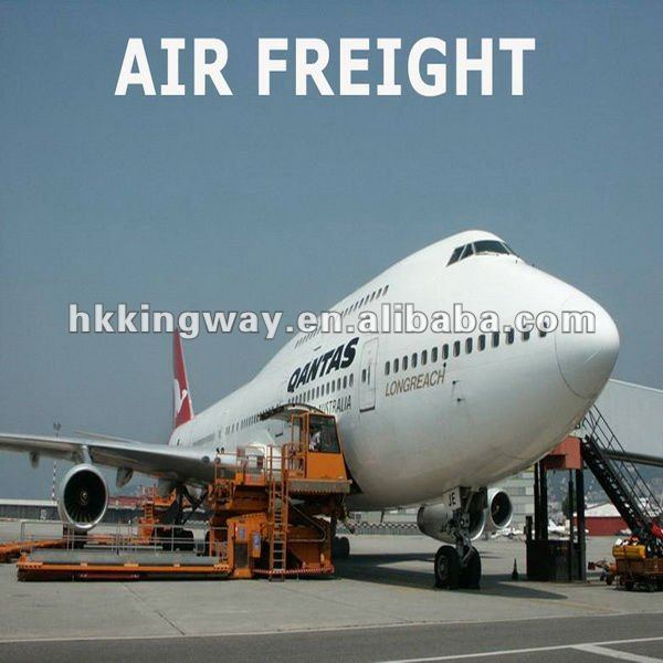 freight service by sea and help do special paper from shenzhen or ningbo to egypt,lagos ,turkey ,uk and so on