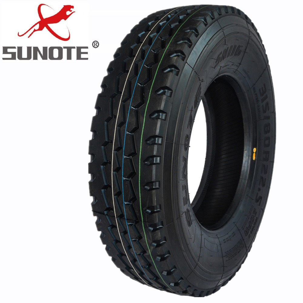 Heavy duty truck tires 11r22.5 12r22.5 on sale,qingdao truck tyre low profile 22.5 price list