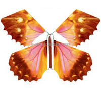 New Invention ! Magetic Levitation Magic item ! magic butterfly