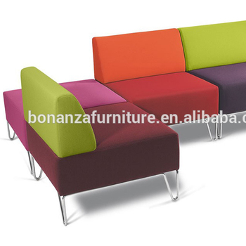 Fabric Color Combinations For Sofa Set