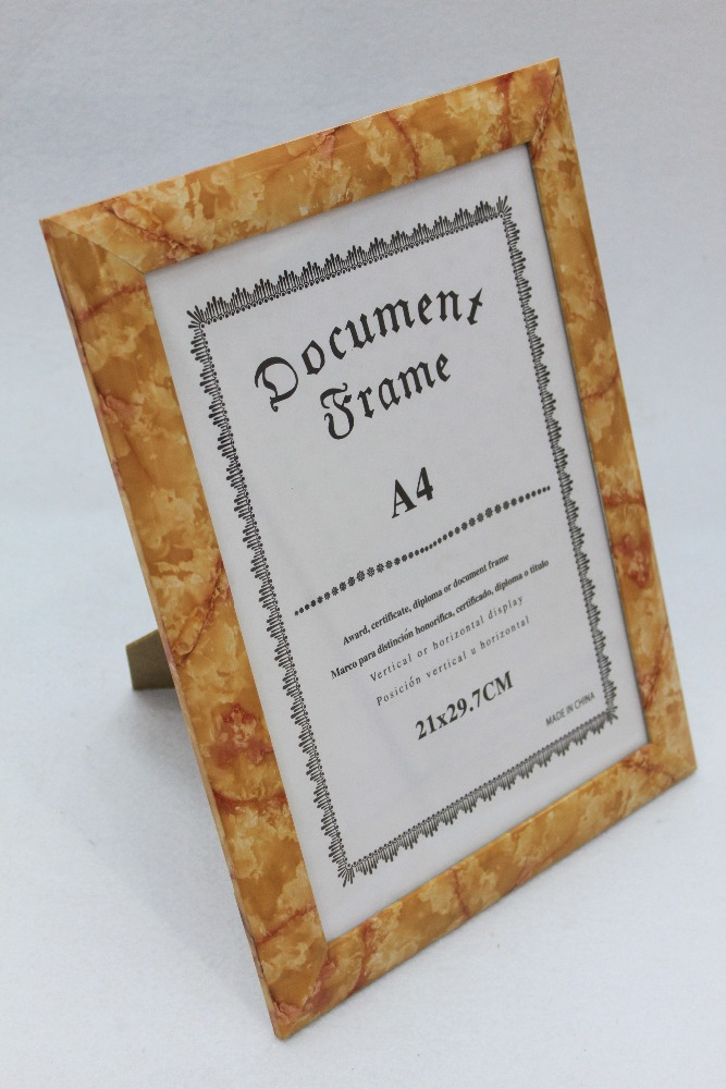 Низкая цена просто дешевые документ ФОРМАТА А кадр диплом  Низкая цена просто дешевые документ ФОРМАТА А4 кадр диплом сертификат рамка рамка
