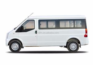 3d41dc6fae Mini Cargo Vans