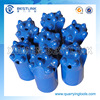 Bestlink Factory Well Drilling Top Hammer Drill Bits