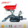 BY800 gasoline engine wheel barrow agriculture small backhoe loader