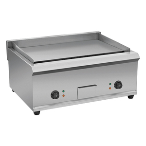 commercial Stainless Steel Griddle And /Large Electric Griddle/Portable Griddle BN-920