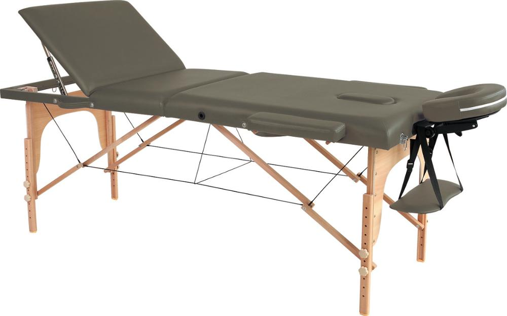 bed table massage buy spa drawer body pedicure tables detail full popular with wooden product thai portable for sale beauty hot