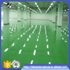 Made in china low price long life anti-static epoxy floor coating