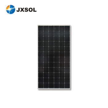 320w Monocrystalline Solar Panel Price India And 320 Watt Solar Panel  Manufacturer In China - Buy Solar Panel Price India 320w,Solar Panel Prices