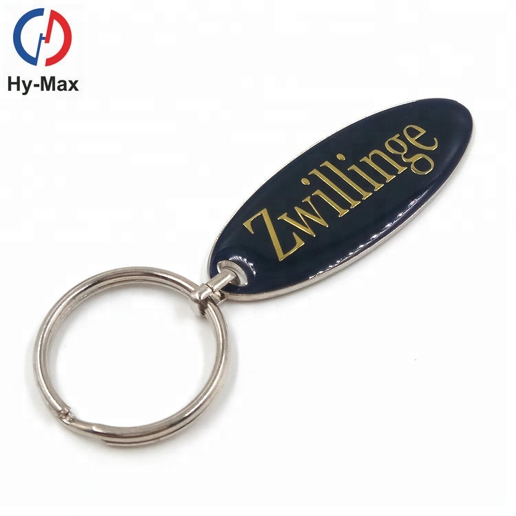 High Quality Name Metal Personalized Keychains - Buy Personalized  Keychain,Metal Personalized Keychains,Name Keychains Product on Alibaba com