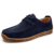 Man footwear 2017 men fashion casual shoes leader shoes for men