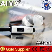 2015 3.5mm Earbud Plastic Earphone Headset ,for MP4 Media Player and Mobile Phones , from Good Earphone Supplier