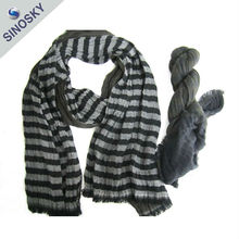 China manufacturer spring winter new design silk scarf malaysia