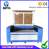 Low cost laser cutting machine / laser machinery / laser engraving machine for acrylic copper