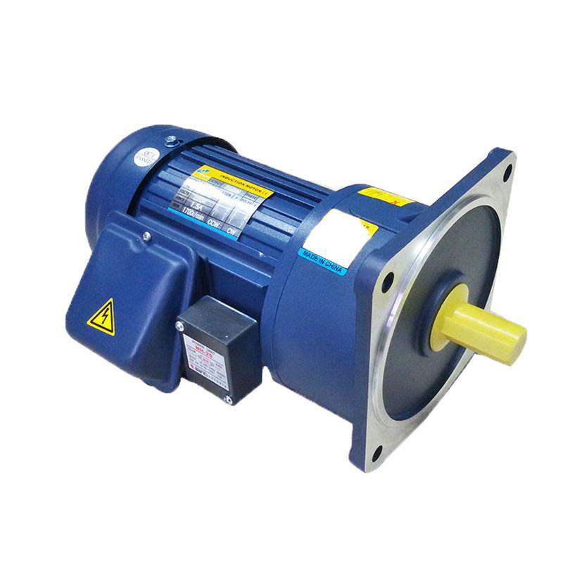 Wholesaler 2 Hp Electric Motor 2 Hp Electric Motor