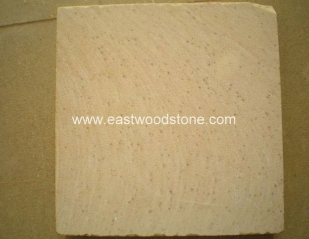 yellow wood vein sandstone 5188