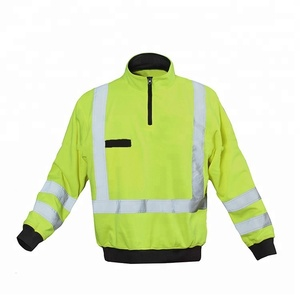 High Quality Best Selling Workwear Uniforms Mens Workwear