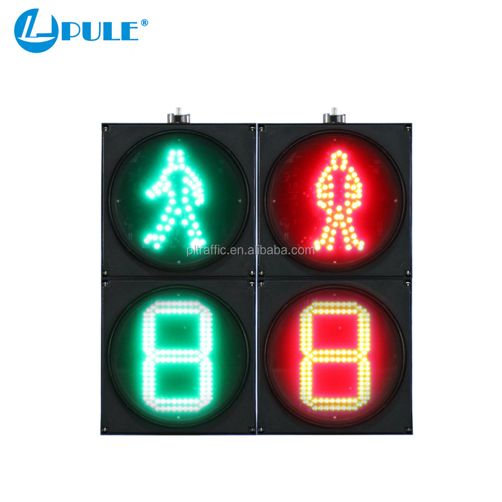 Traffic Light Order, Traffic Light Order Suppliers And Manufacturers At  Alibaba.com Great Ideas