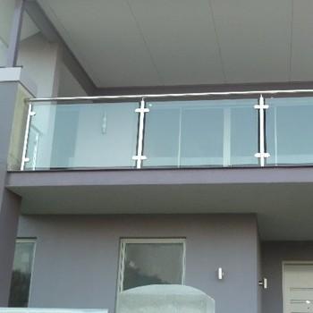 Balcon Design casting balcon railing designs /ss balcony railing design - buy ss