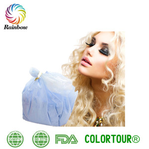 Colortour Chemicals free hair color bleaching powder buy bulk