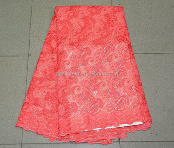 african big swiss lace