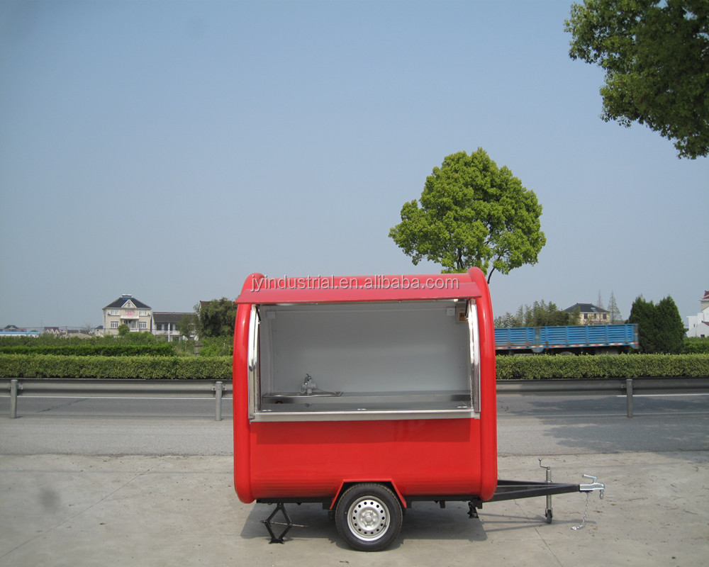 Used Food Trucks For Sale In Germany, Used Food Trucks For Sale In ...