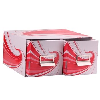 fancy red CD storage drawer  sc 1 st  Alibaba & Fancy Red Cd Storage Drawer - Buy Storage DrawerChest Of Drawers ...