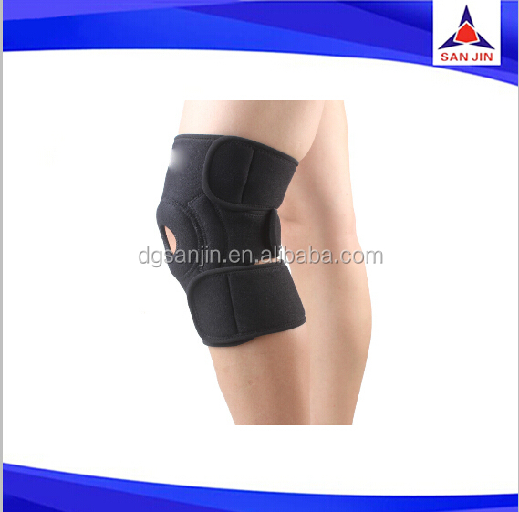 Joint pain premium well performance knee support health comprehensive