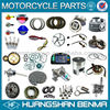 Super OEM quality chinese motorcycle parts