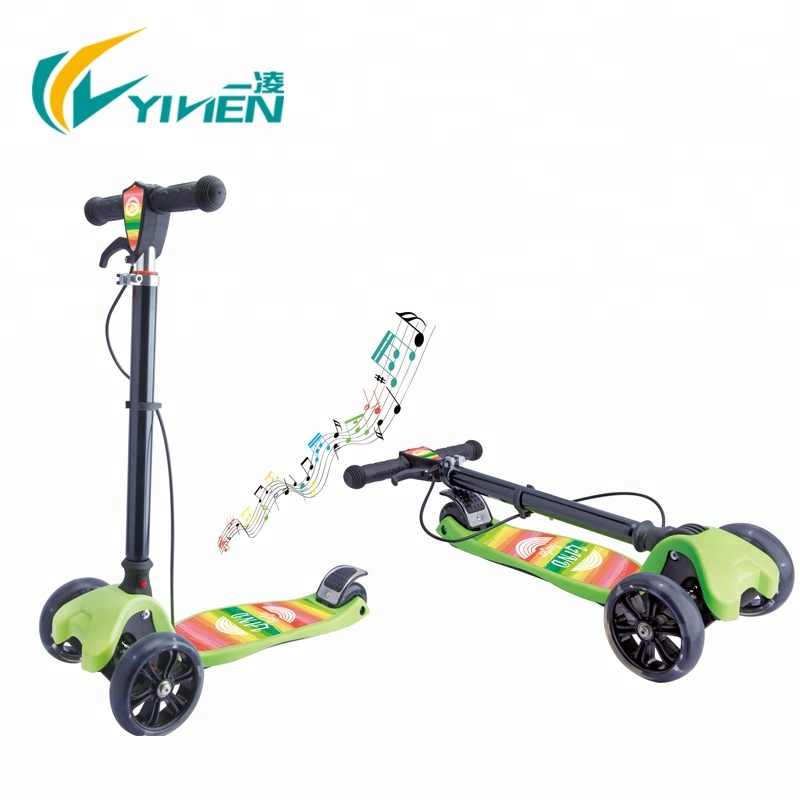 2 Rad Faltbare Elektrische Motorrad Auto Mit Fuß Pedal Elektrikli Bisiklet Sport & Unterhaltung