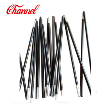 Replacement Tent Poles Replacement Tent Poles Suppliers and Manufacturers at Alibaba.com  sc 1 st  Alibaba : dome tent replacement poles - memphite.com