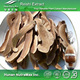 Lucid Ganoderma Extract, Lucid Ganoderma Powder Extract, Lucid Ganoderma P.E.(Extract Ratio:4:1-20:1)