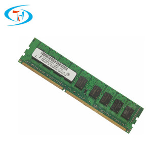 Server ram memory 16GB 2RX4 PC3L-12800R 46W0672 46W0674 47J0226