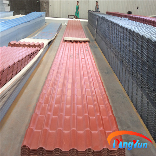 corrugated clear plastic roofing greenhouse menards building material house sheets tiles screws