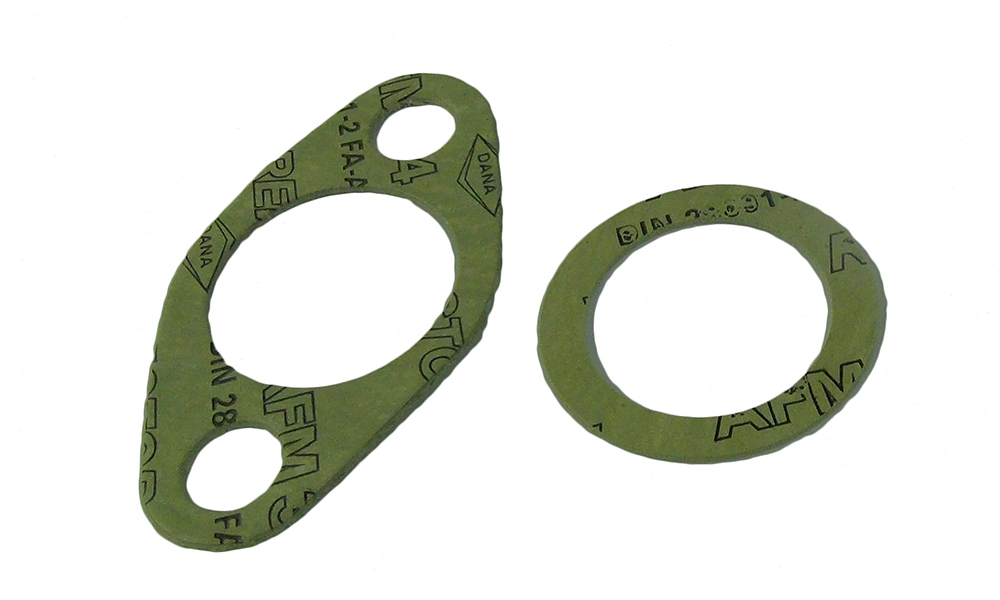 China Alibaba Bock Airconditioner Compressor O Pad Ring Seals Kit Pad Bus Onderdelen