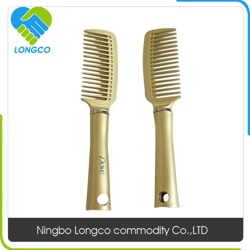 Laser Comb Supplieranufacturers At Alibaba
