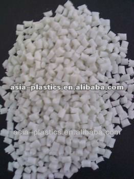 UL94 FR V0 Flame-retardant pc/pbt engineering plastic granule, PC/PBT manufacturer