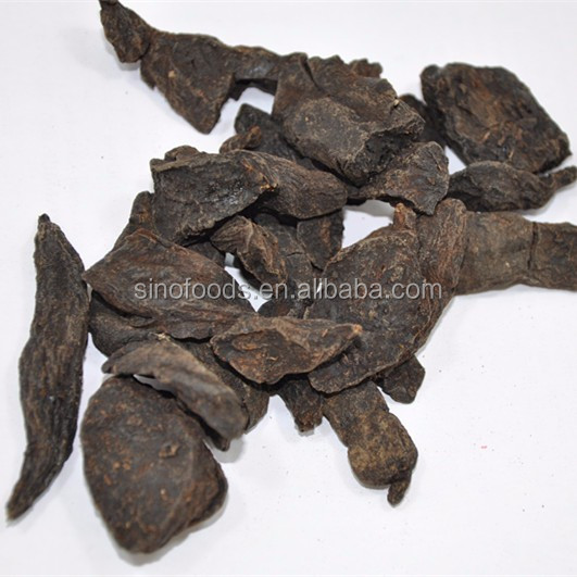 Jin Yin Hua Low Price dried flower tea dried honeysuckle flowers