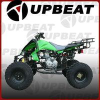 off road mountaineer 250cc ATV quad bike