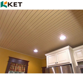 300mm Width Price Pvc Wall Ceiling