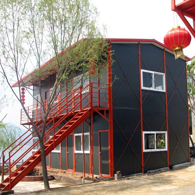 Office Cubicle Canopy, Office Cubicle Canopy Suppliers And Manufacturers At  Alibaba.com