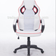 New popular in Euro Office Racing Chair
