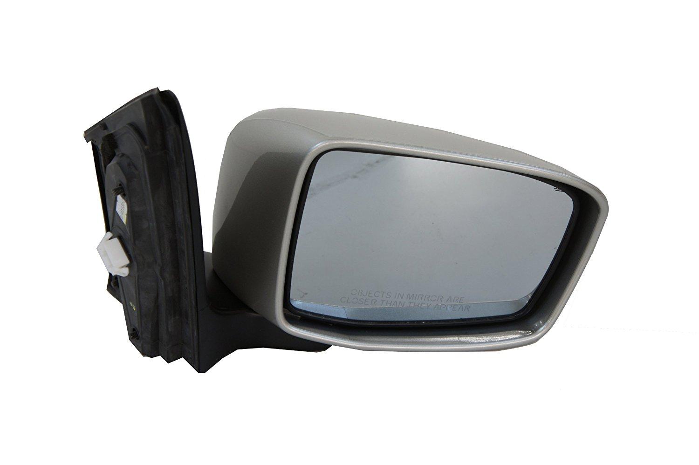 Genuine Honda 76250-TK8-A11ZA Mirror