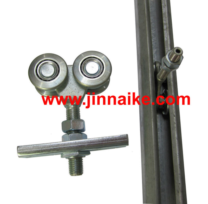 Sliding Door Roller Sliding Door Roller Suppliers and Manufacturers at Alibaba.com  sc 1 st  Alibaba & Sliding Door Roller Sliding Door Roller Suppliers and ... pezcame.com