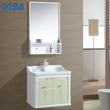 High tenacity vanity cabinets clearance pvc bathroom - Bathroom vanities and cabinets clearance ...