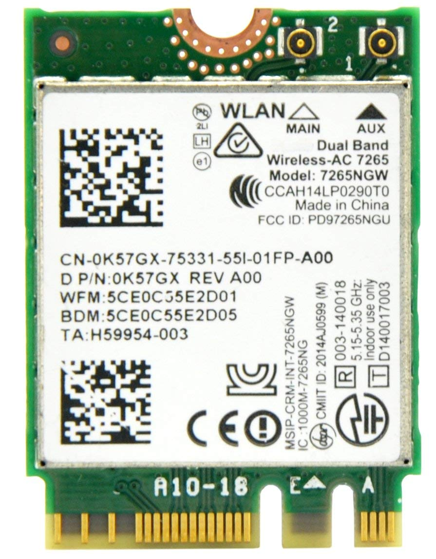 HP Mini 1002TU Broadcom WLAN Drivers PC