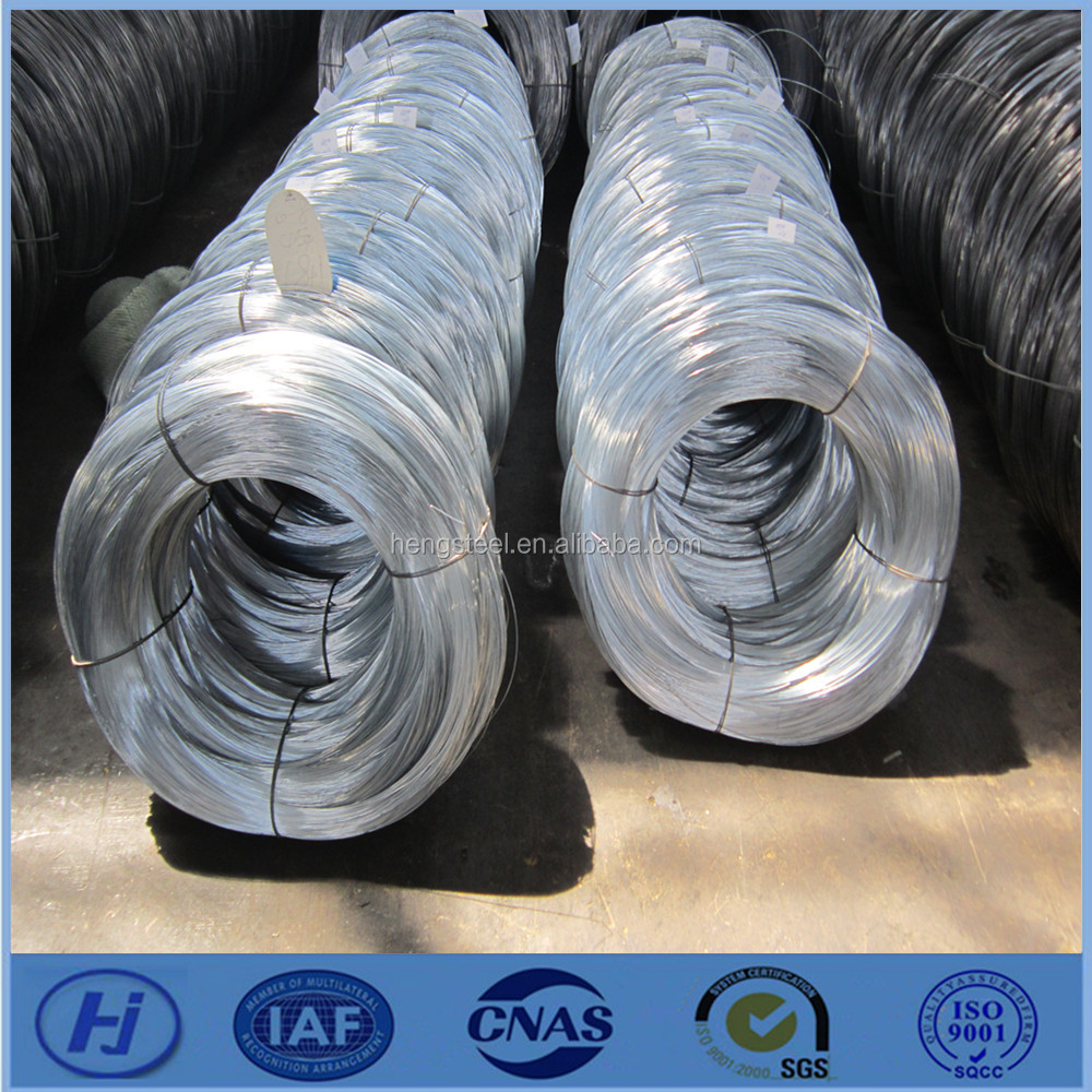 stainless steel wire price Inconel 600 steel wires