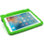 EVA foam shockproof case cover for iPad 9.7 inch 2017 tablet