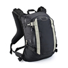 1000D cordura Motorcycle backpack for riding off-road