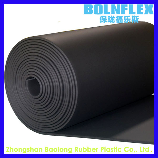Building Material Insulation Rubber Foam Board Buy